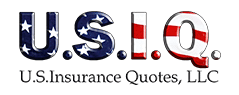 U.S. Insurance Quotes, LLC