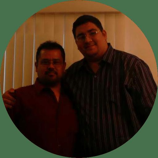 Arturo A